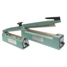 Hand Operated Impulse Sealer PFS-200