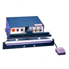 Table Top Impulse Sealer WN-455A