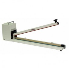 Hand Operated Impulse Sealer WN-450H
