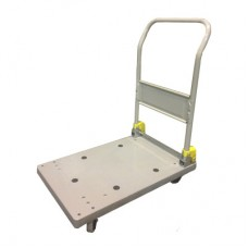 PRESTAR Light Duty Hand Trolley PB101