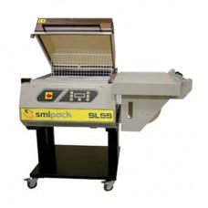 SmiPack SL55 Shrink Wrap Machine