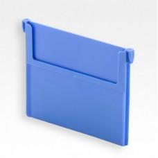 SSI SCHAEFER Shelf Container Divider RKT 5/421