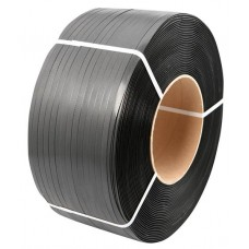 Polypropylene (PP) Strapping C-3090 - Black