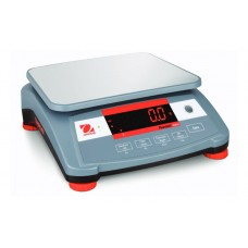OHAUS Counting Scale - RANGER Count 2000 (1.5kg x 0.05g)