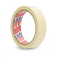 HUNTER Masking Tape 12mm x 20.1m