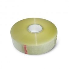 OPP Tape Machine Roll