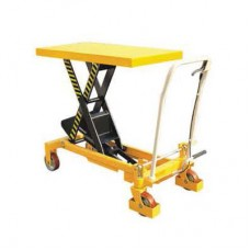 Stocky Hydraulic Table Lifter