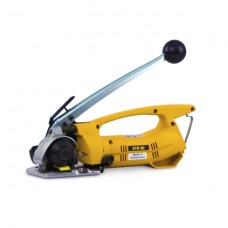 STRAPEX STB 60 Strapping Tool