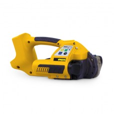 STRAPEX STB 70 Strapping Tool