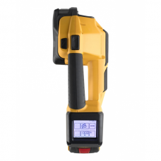STRAPEX STB 73 Strapping Tool