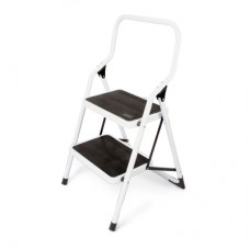 GAP-102 Step Office Ladder