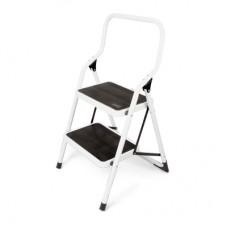 GAP-102 Step Office Ladder