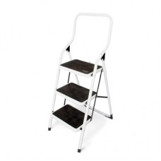GAP-103 Step Office Ladder