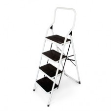 GAP-104 Step Office Ladder