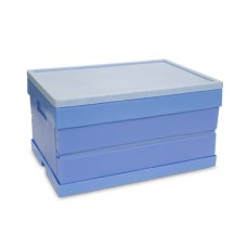 Thermal Insulation Foldable Container