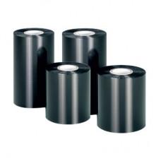 Thermal Transfer Ribbon (Wax Resin)