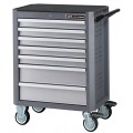 URMATE 7 Drawers Tool Cabinet with MIS System