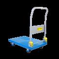 YB Hand Trolley (Model: YB150Y)
